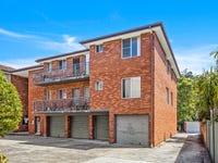 16/35 Ocean Street, Penshurst, NSW 2222