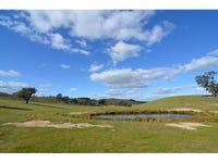 Ballyhooley Road, Frogmore, NSW 2586