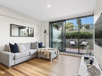 101/11-23 Gordon Street, Marrickville, NSW 2204