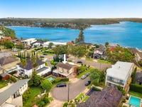 5 Sunnyside Place, Blakehurst, NSW 2221