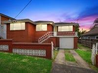 35 Gamack Street, Mayfield, NSW 2304