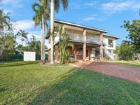 11 Gunter Cct, Woodroffe, NT 0830