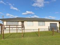 48 Kalulah Avenue, Gorokan, NSW 2263