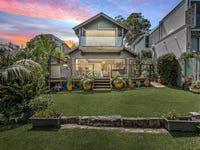 112 Darling Street, Balmain East, NSW 2041