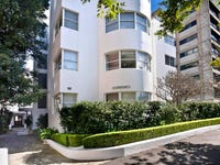 10/96 Elizabeth Bay Road, Elizabeth Bay, NSW 2011