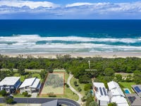 99 Cylinders Drive, Kingscliff, NSW 2487