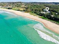 7/1 Mitchell Parade, Mollymook Beach, NSW 2539
