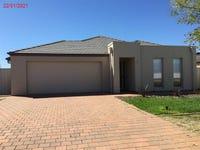 (D.H.A) Defence Housing Australia, Burton, SA 5110