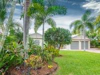 14 Thais Street, Palm Cove, Qld 4879