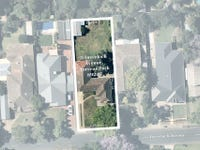 5 Inverloch Avenue, Torrens Park, SA 5062