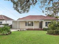 6 Macquarie Street, Gymea, NSW 2227