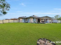 27 Lake Amaroo Court, Logan Reserve, Qld 4133