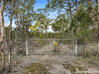 360 Mulwaree Drive, Tallong, NSW 2579