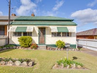 12 King Street, East Maitland, NSW 2323