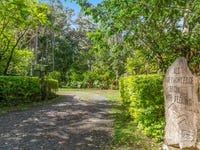 109 Mount Burrell Road, Mount Burrell, NSW 2484