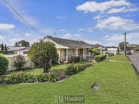 11 Keal Street, Charlestown, NSW 2290