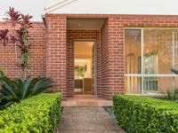 1/24 George Street, Berry, NSW 2535