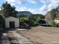 60 Main Street, Eungai Creek, NSW 2441