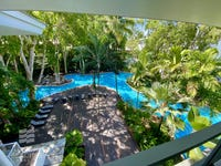 1401/2-22 Veivers Road, Palm Cove, Qld 4879