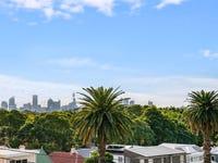 3/30 Stephen Street, Randwick, NSW 2031