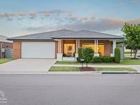 2 Heron Circuit, Fullerton Cove, NSW 2318