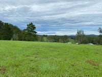 Lot 6 O'Dells Road, Warrell Creek, NSW 2447