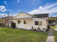 8 Anzac Road, Long Jetty, NSW 2261