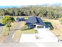 48 Allegra Drive, Heybridge, Tas 7316
