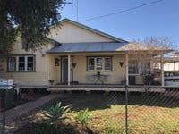 128 Cobar Street, Nyngan, NSW 2825