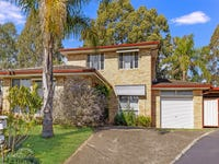 8 Willow Place, Bass Hill, NSW 2197