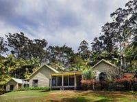 12 Pine Creek Close, Repton, NSW 2454
