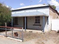 19 Wolfe Street, Jamestown, SA 5491
