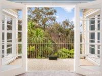 153 Burrawang Street, Katoomba, NSW 2780