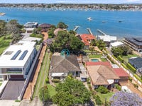 10 Beach Street, Blakehurst, NSW 2221