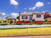 10 Lillian St, Junee, NSW 2663
