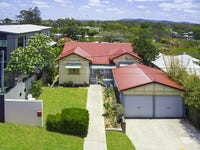 51 Newcastle Street, Fairfield, Qld 4103