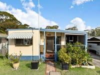 135/47 Shoalhaven Heads Road, Shoalhaven Heads, NSW 2535