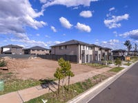 11 Signal Street, Werrington, NSW 2747