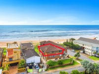 Unit 6/61 Hedges Avenue, Mermaid Beach, Qld 4218