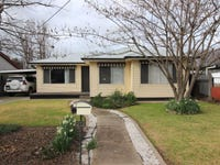 212 Hovell Street, Cootamundra, NSW 2590