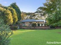 55B Mullers Lane, Berry, NSW 2535