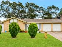 4 Brunswick Heads Cres, Hoxton Park, NSW 2171