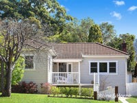 33 George Street, Berry, NSW 2535