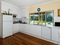 559 Pembrooke Road, Pembrooke, NSW 2446