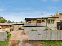 92 James Street, South Toowoomba, Qld 4350