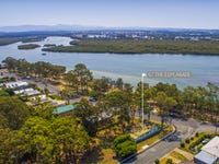 57 The Esplanade, Coombabah, Qld 4216