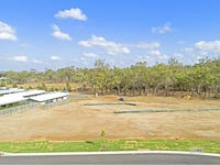 Lot 2, Diploma Street, Norman Gardens, Qld 4701