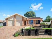 51 Arthur Phillip Drive, North Richmond, NSW 2754