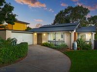 11 Reading Avenue, Kings Langley, NSW 2147