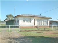 37 Main Street, Mount Tyson, Qld 4356